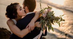 aureliebrice-mariage-306.jpg