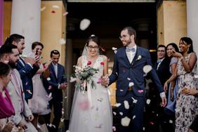 aureliebrice-mariage-165.jpg