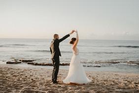 MARIAGEMARION&CHRISTOPHE-545.jpg