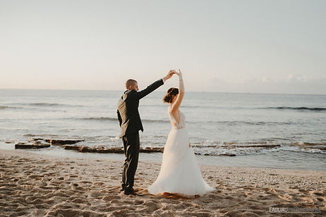 MARIAGEMARION&CHRISTOPHE-pôm décoration réunion.jpg