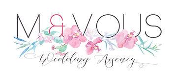 Logo M&Vous Wedding Agency fini-10 copie