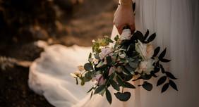 aureliebrice-mariage-307.jpg