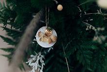 LES-CREATIVES-JARDIN-DES-ROSES-pôm décoration réunion-