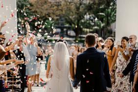 aureliebrice-mariage-291.jpg