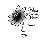 Fleur de peau.png
