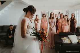 MARIAGEMARION&CHRISTOPHE-263.jpg