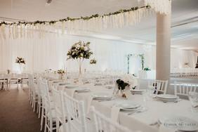 white wedding design.jpg
