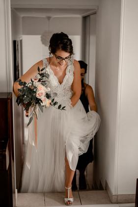 aureliebrice-mariage-77.jpg