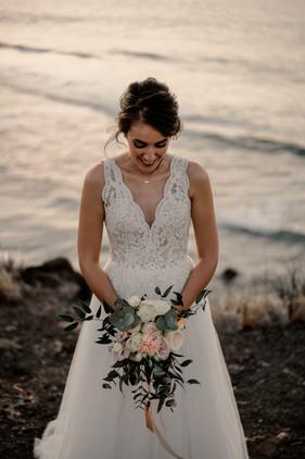 aureliebrice-mariage-318.jpg