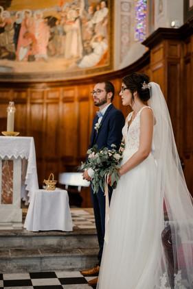aureliebrice-mariage-222.jpg