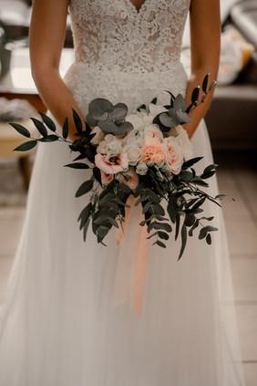 aureliebrice-mariage-74.jpg