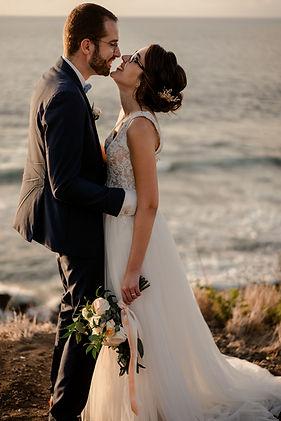 aureliebrice-mariage-301.jpg