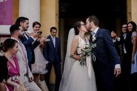 aureliebrice-mariage-166.jpg