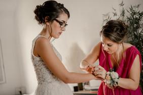 aureliebrice-mariage-72.jpg