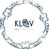 KLOV-logo_circle-320px.jpg