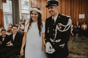 MARIAGEMARION&CHRISTOPHE-9.jpg