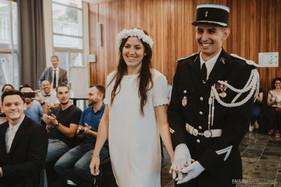 MARIAGEMARION&CHRISTOPHE-8.jpg