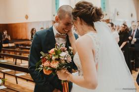 MARIAGEMARION&CHRISTOPHE-308.jpg