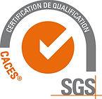 certification, CACES, elagage, nacelle, morbihan, LOIRE-ATLANTIQUE, 56, 22, 44