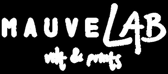 Mauvelab logo [white].png