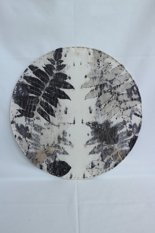 WALLHANGER ecoprint L