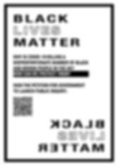 BLM_Posterv2.jpg