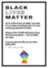 BLM_Posterv7.jpg