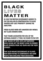 BLM_Posterv4.jpg