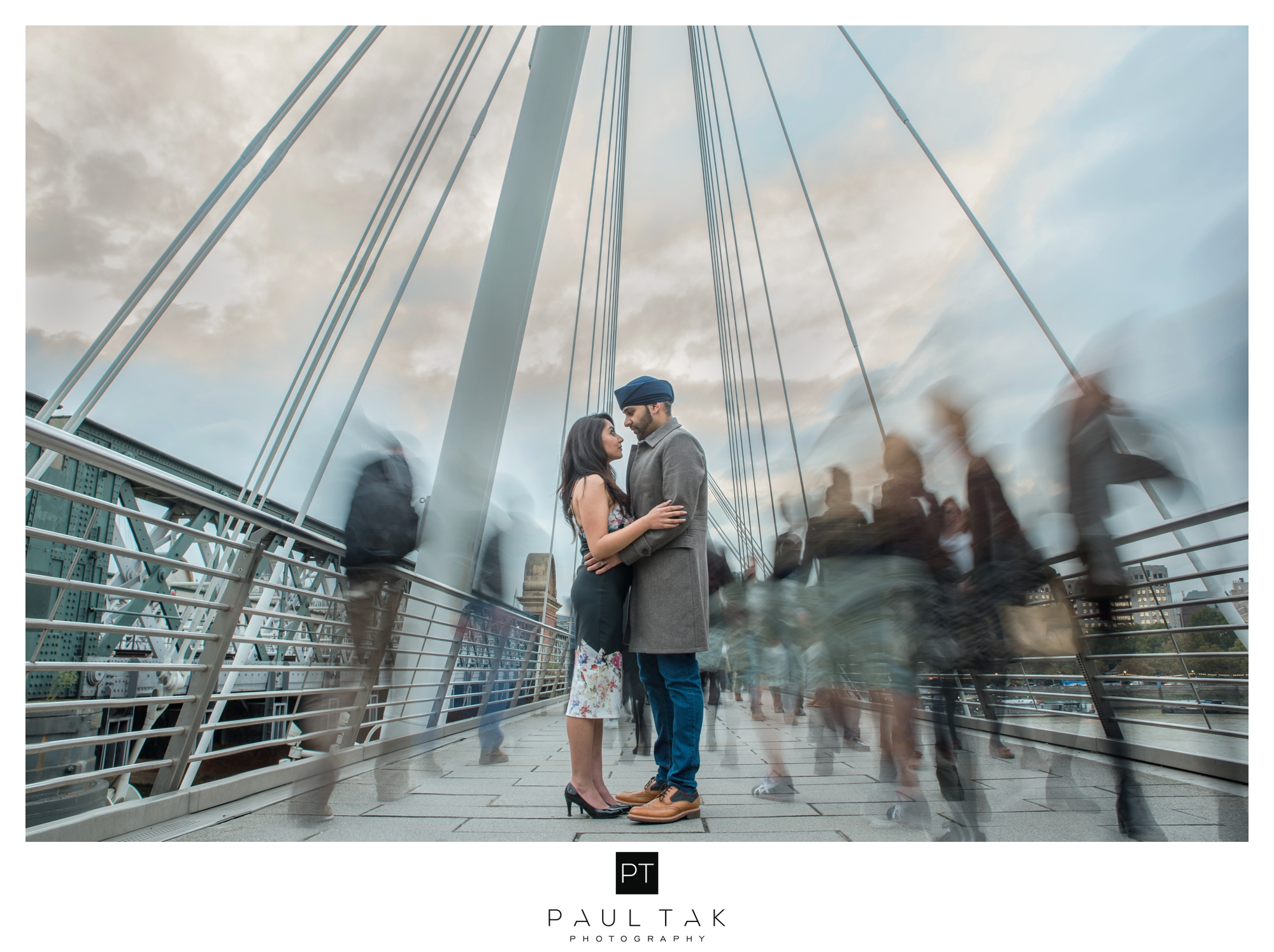 london couple shoot