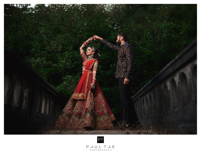 Indian wedding Photography derby.jpg