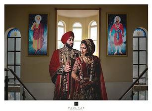 couple Asian wedding Photography.jpg