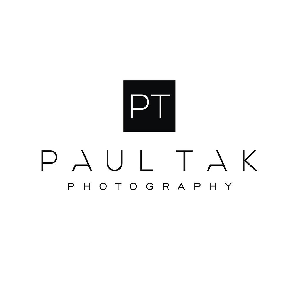 Indian wedding photographer Paul Tak