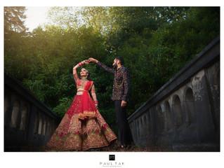 Ramanveer & Amanpreet's Wedding