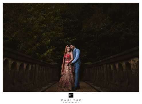 Indian and asian wedding Photography.jpg