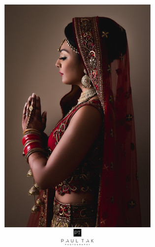Indian wedding Photography prayer.jpg