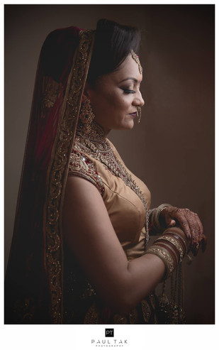 Asian wedding Photography bride pose.jpg