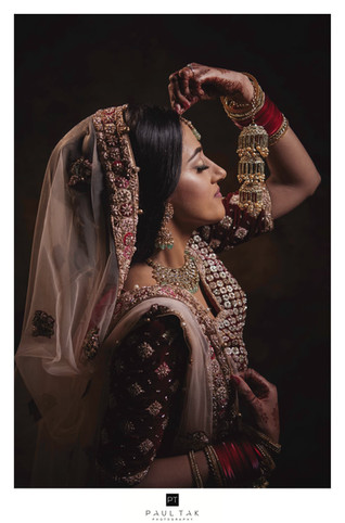 bollywood pose Asian wedding Photography