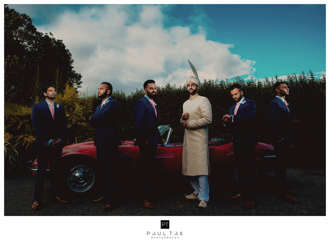 Muslim wedding Photography groomsmen.jpg