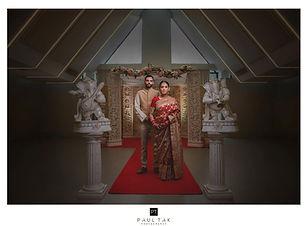 Hindu wedding photography indian wedding