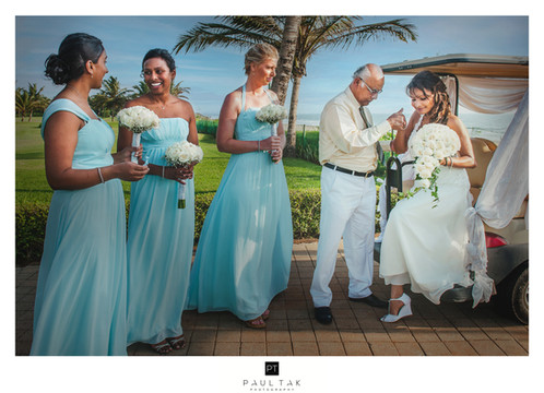 Goa International Wedding photography.jp