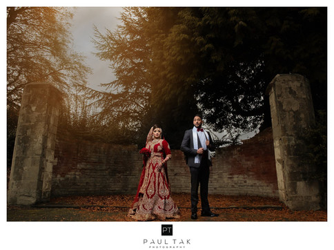 Muslim wedding Photography Coverntry.jpg