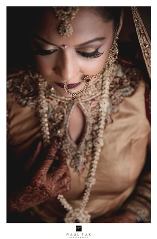 Asian bride wedding photography.jpg