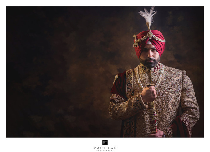 Sikh Wedding photography proud sikh.jpg