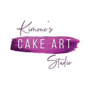 Kimone's Cake Art Studio