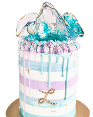 Baby%20shower%20cake_edited.png