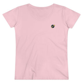 organic-womens-lover-t-shirt.jpg