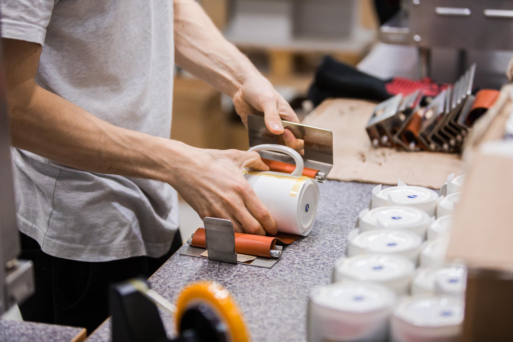 Mug-production-3