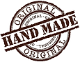 handmade-png-7.png