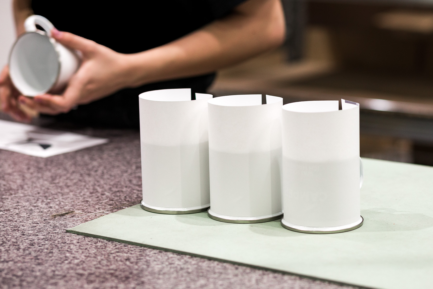 Enamel-Mugs-3