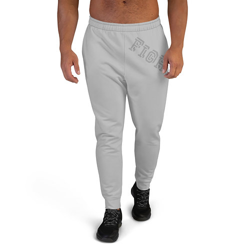 Fight - Jogger